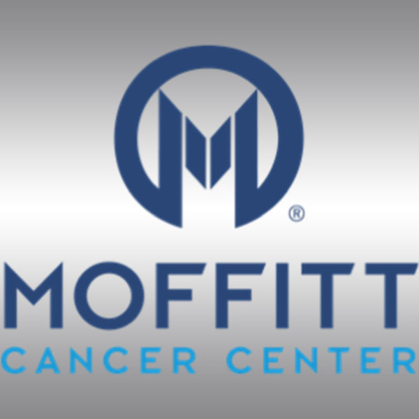 Moffitt cancer Center.jpg