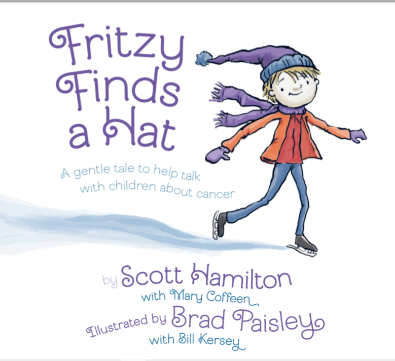 Fritzy Finds A Hat.png