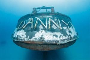 THE DANNY -