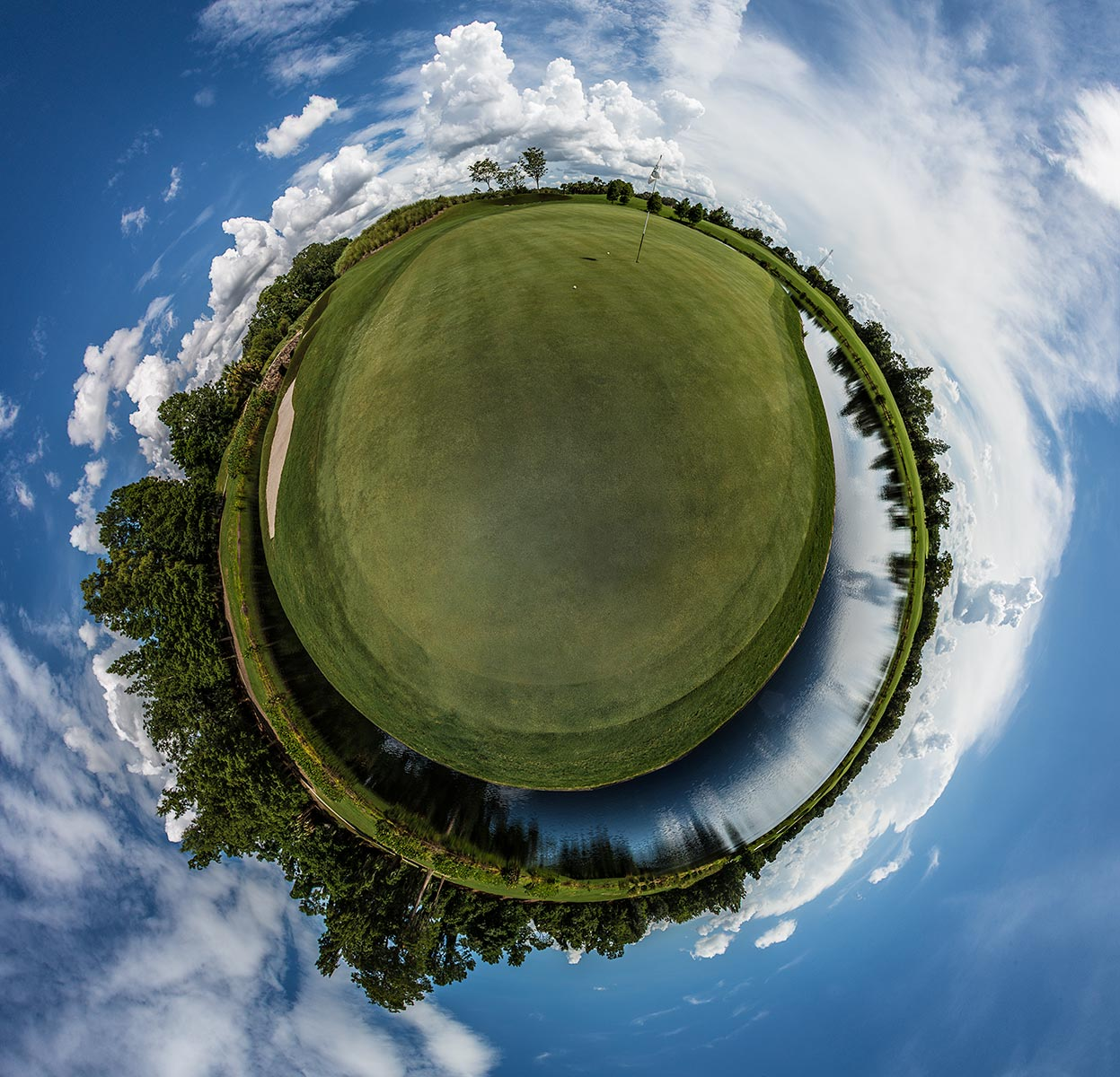 Interlachen-Little-Planet.jpg