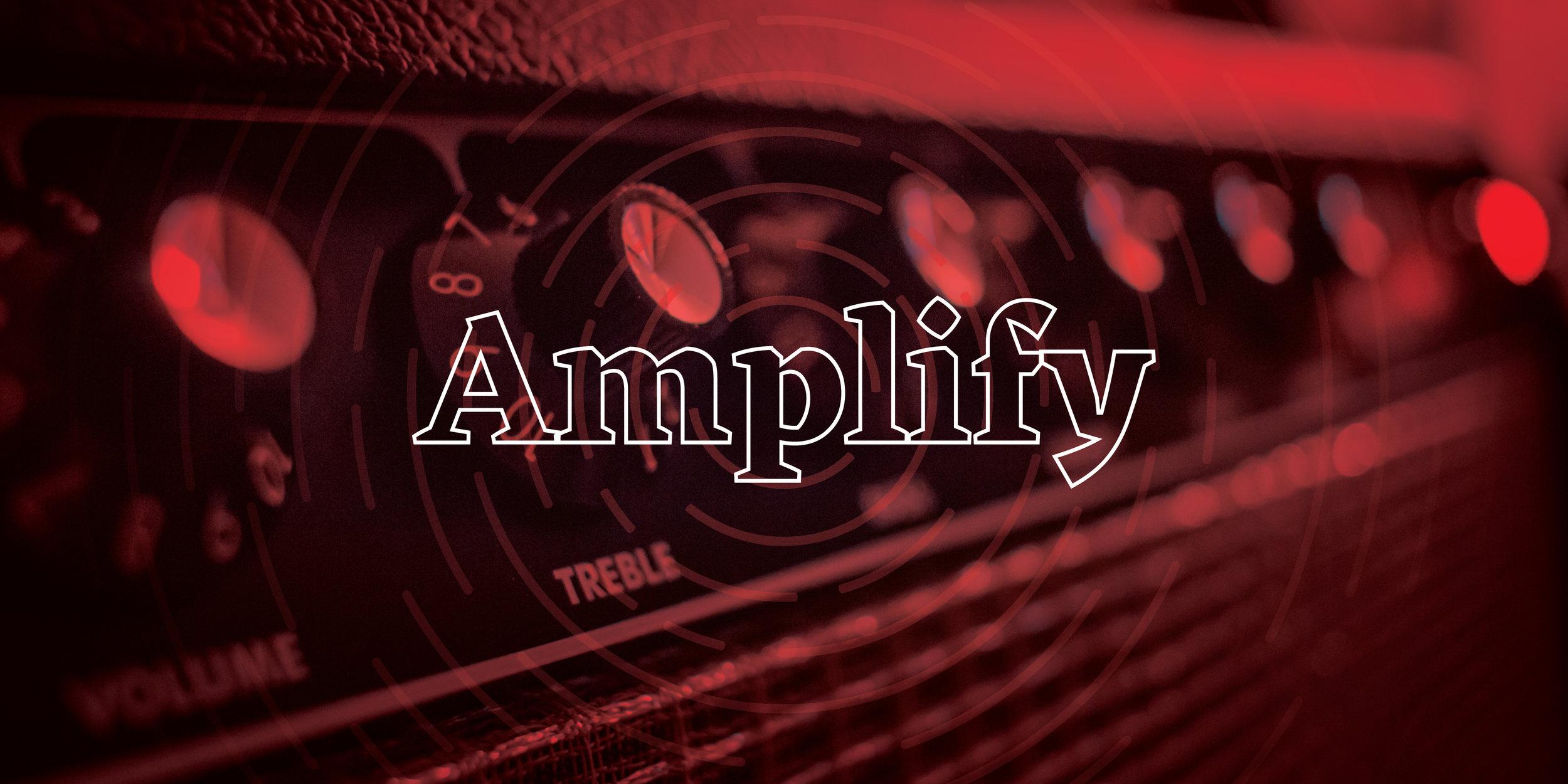 amplify-01.jpg