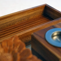 DSC_6491.close-up-small-tray-and-cubes-teak-1-600x600.jpg