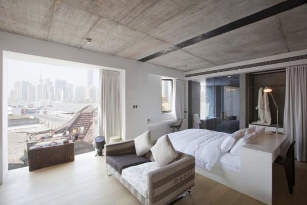 hotel-waterhouse-shanghai-6-600x400.jpg