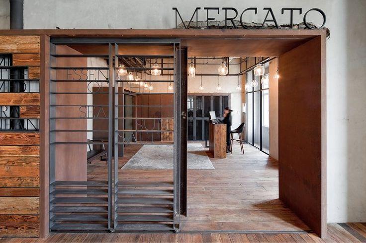 Mercato 7.jpg