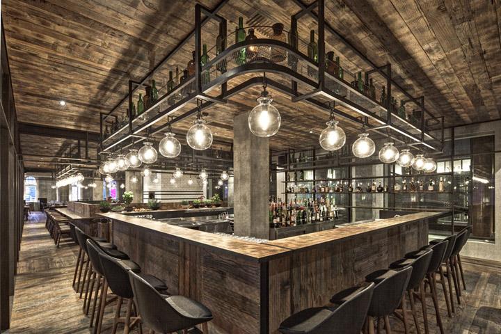 Mercato-restaurant-by-Neri-Hu-Shanghai.jpg