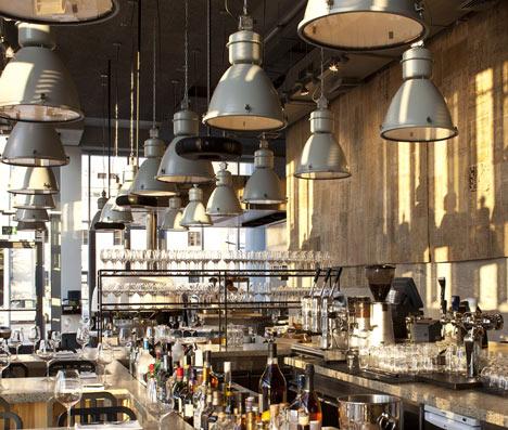 Tel-Aviv-Restaurant-by-Baranowitz-Kronenberg-Architecture_2.jpg