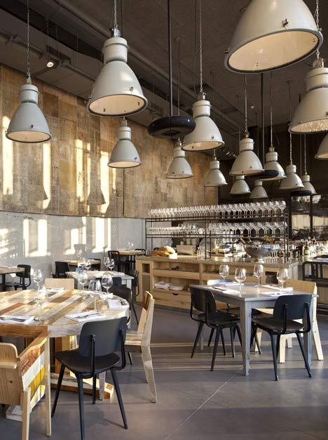 Tel-Aviv-Restaurant-by-Baranowitz-Kronenberg-Architecture_3.jpg