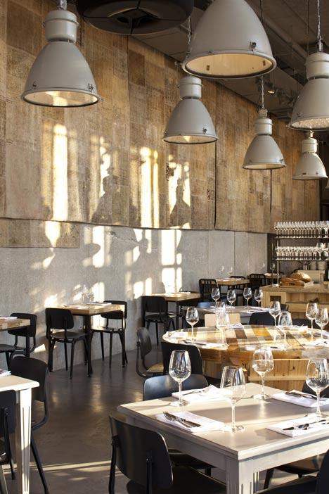 Tel-Aviv-Restaurant-by-Baranowitz-Kronenberg-Architecture_4.jpg