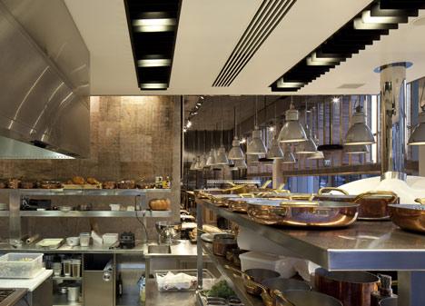 Tel-Aviv-Restaurant-by-Baranowitz-Kronenberg-Architecture_8.jpg