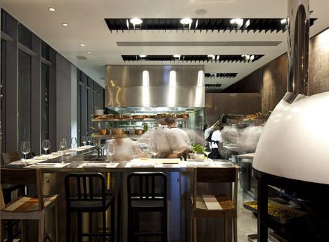 Tel-Aviv-Restaurant-by-Baranowitz-Kronenberg-Architecture_9.jpg