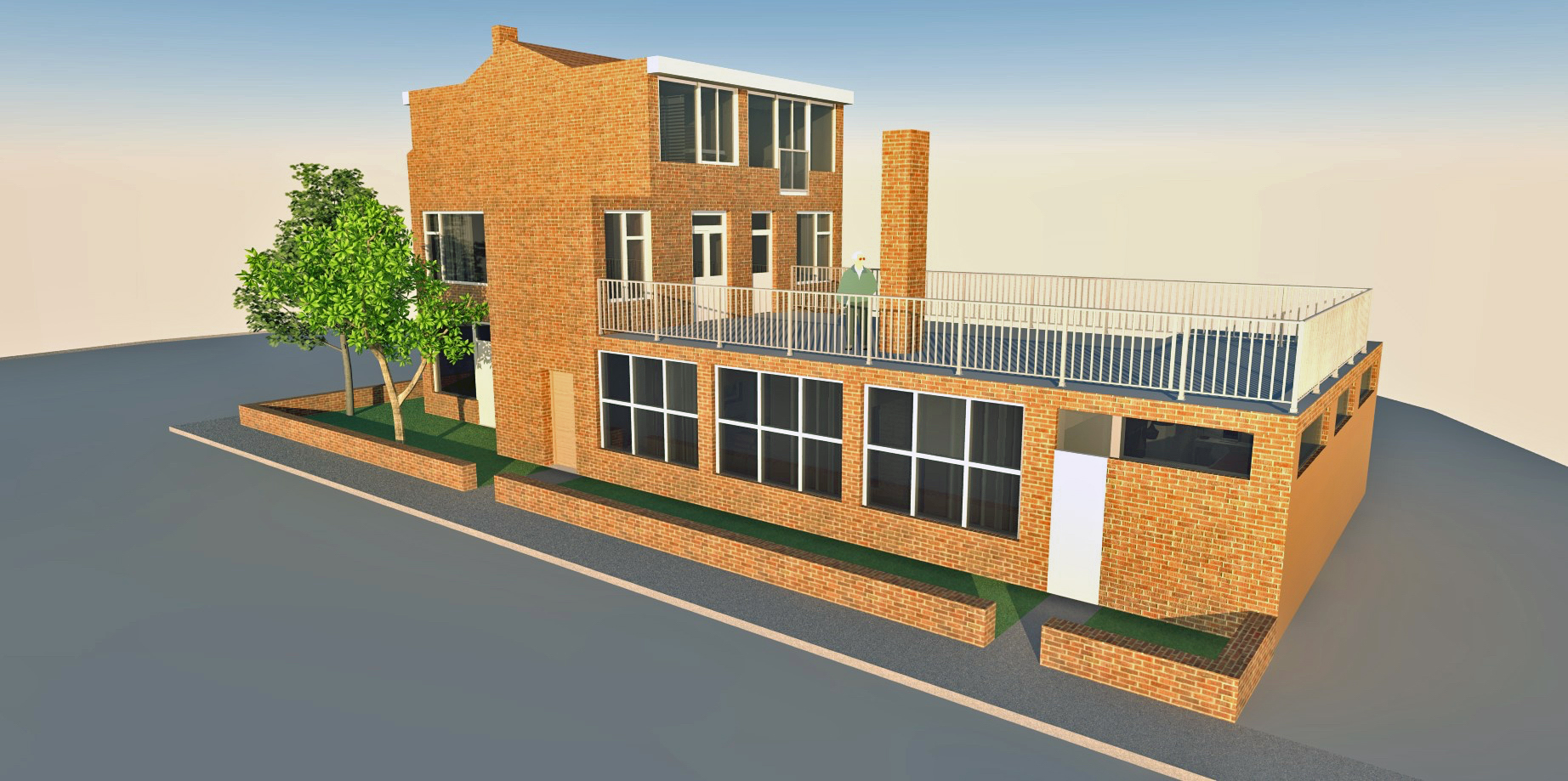 3D view front of building.jpg