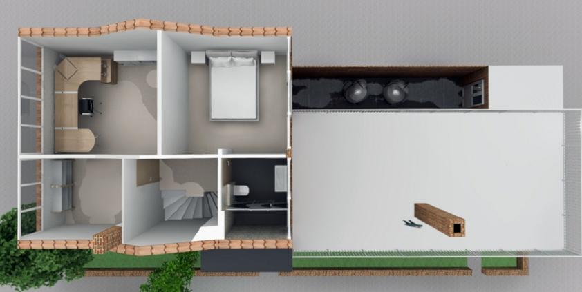 3D overview 3rd floor layout 3rd proposal 2.jpg