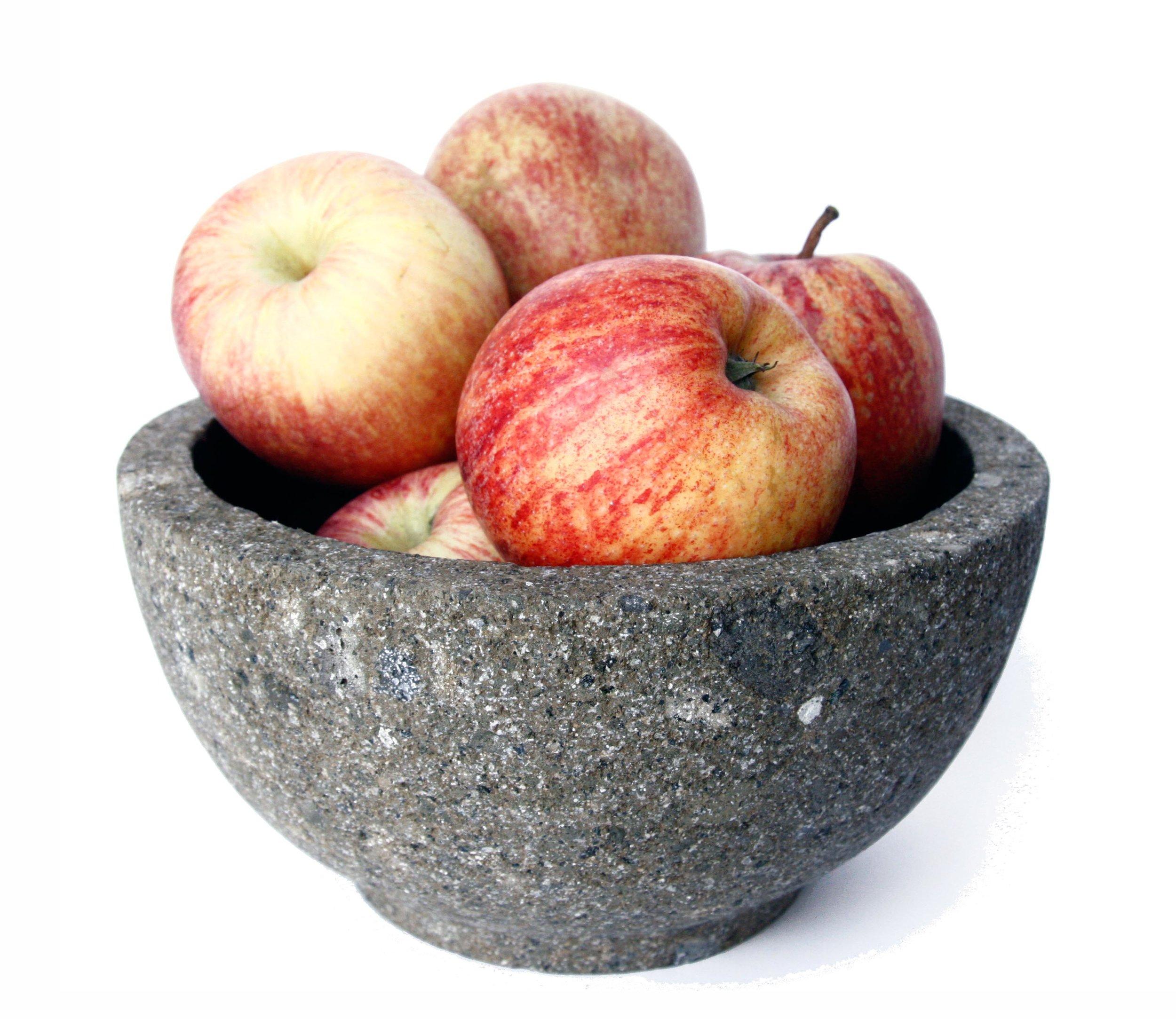 STAND, grey-green w apples.jpg