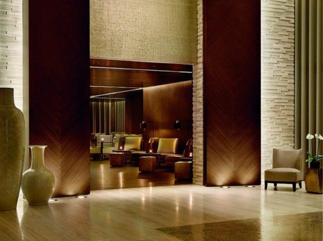 EDITION HOTEL, ISTANBUL, TURKEY.jpg