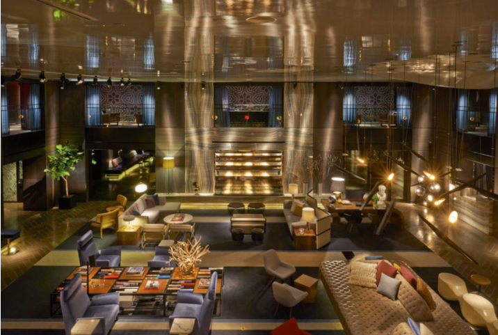 Paramount hotel.jpg