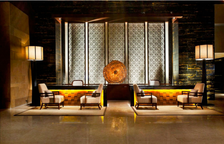 Sanya Pullman hotel 2.jpg