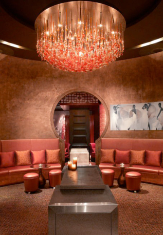 THE LOUNGE AT GRAND HYATT DUBAI.jpg