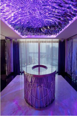 W Singapore Suites.jpg