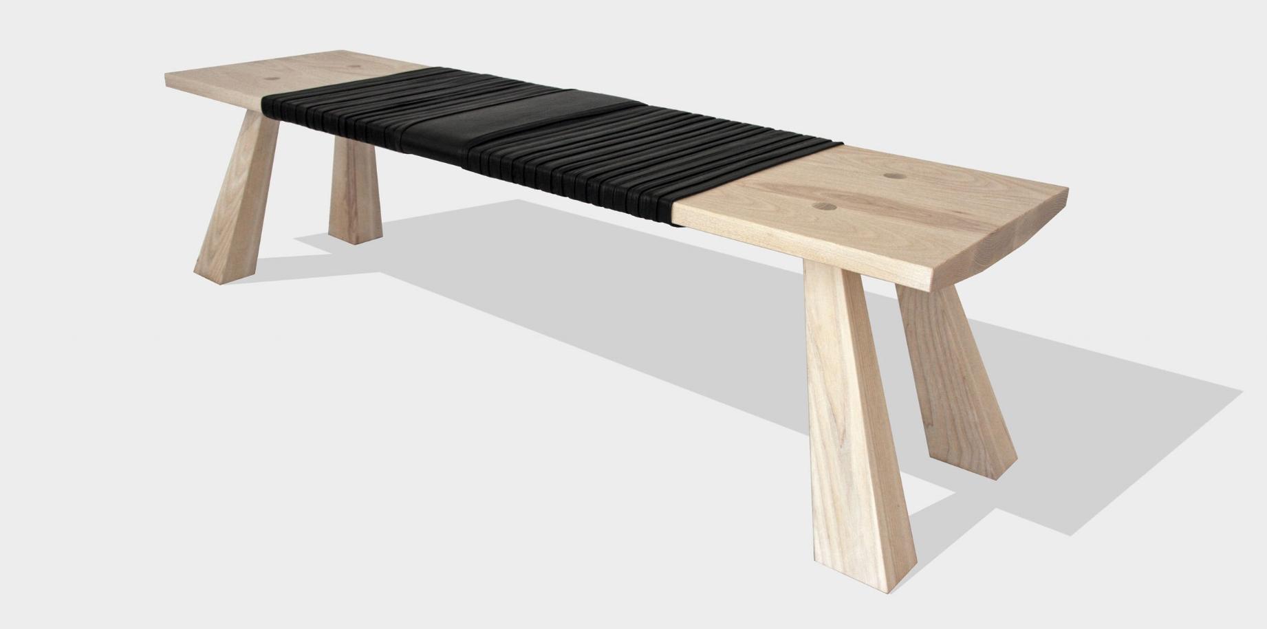 OOM-bench-5-e1382610311678.jpg
