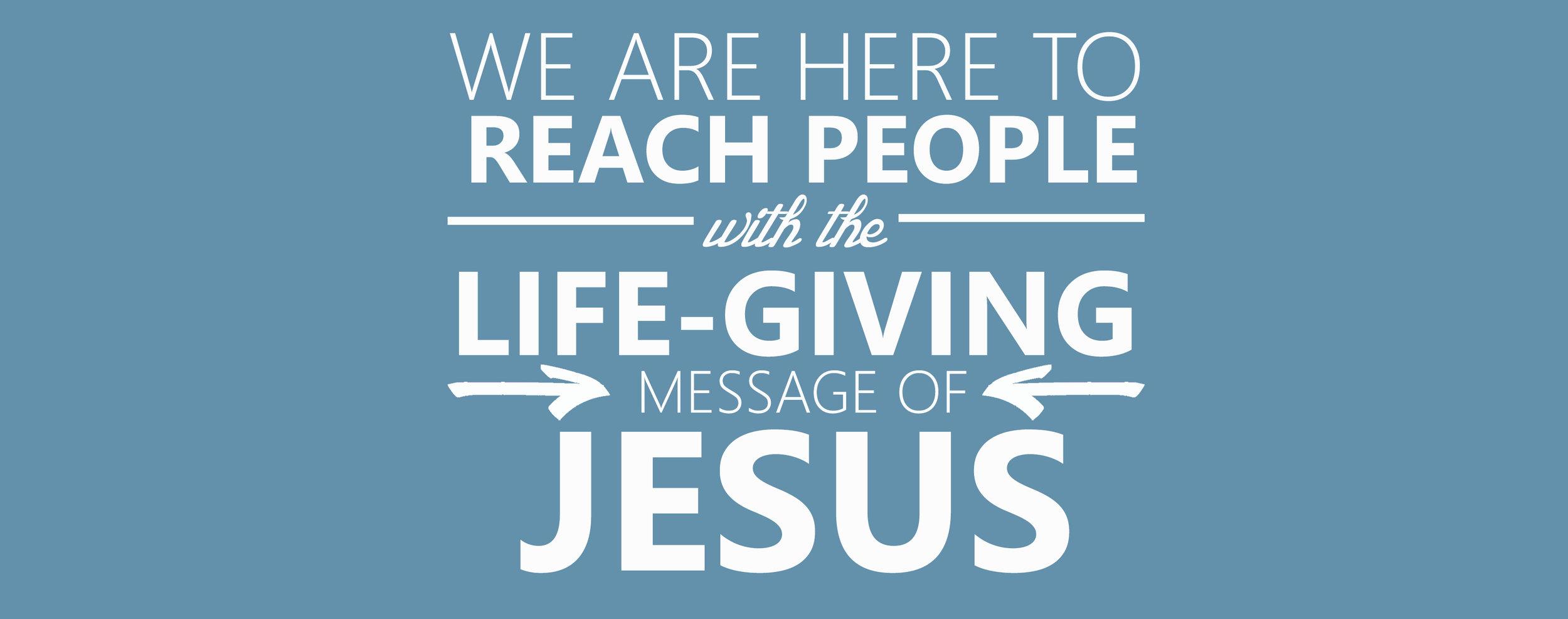 Mission Vision New Life Christian Church Non-Denominational Non denominational Fernando Cabrera Family Bronx Church Bronx, New York