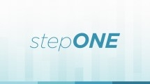 """Step one is offered every first Sunday of every month. This step is to """"Know God""""."""