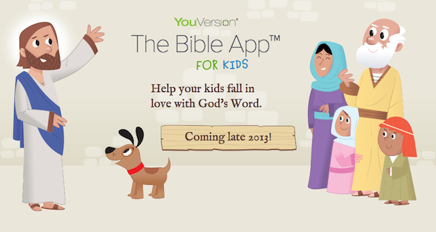 YouVersion-The-Bible-App-for-Kids.png
