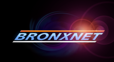 Bronxnet Sat at 9:30 pm Optimum channel 76 FIOS channel 36