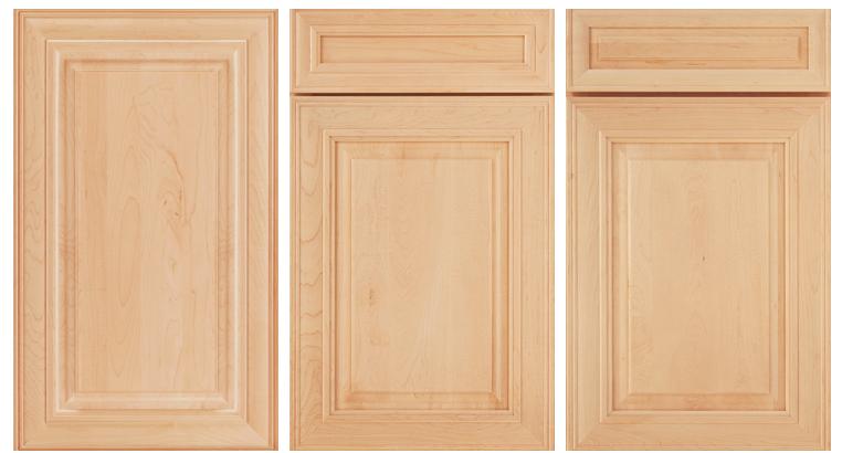 Wooden Door & More Cabinet Catalog  - Spring 2017-2.jpg