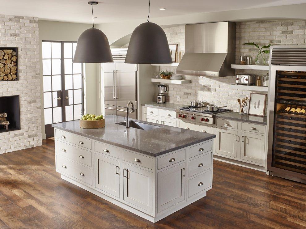 zodiaq_concrete_carrara__kitchen-2-55084.jpg