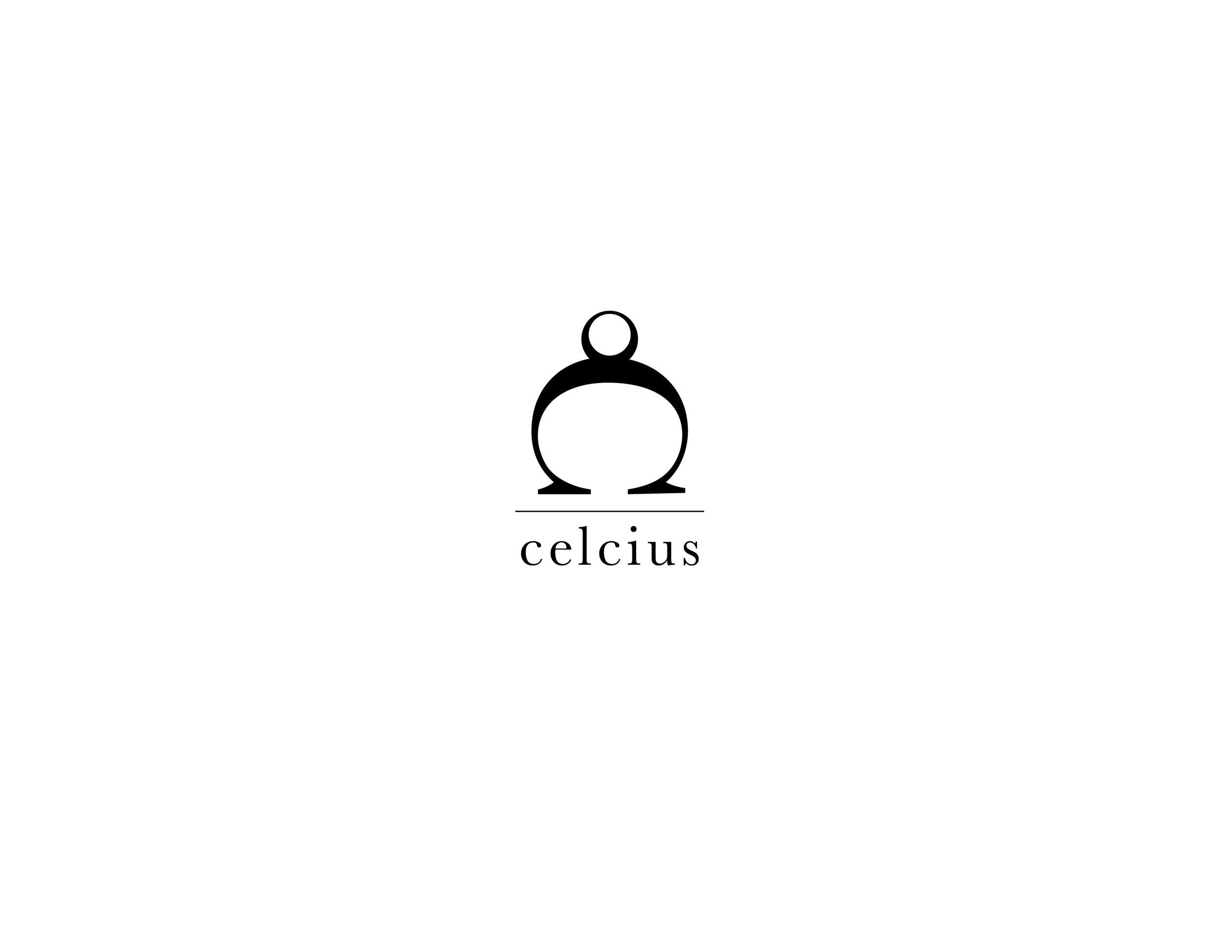 Celcius Concept
