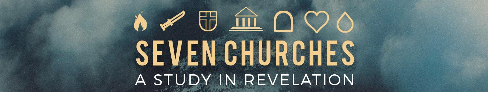 Seven Churches.jpg