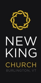 new-king-church-logos2-copy_1.jpeg
