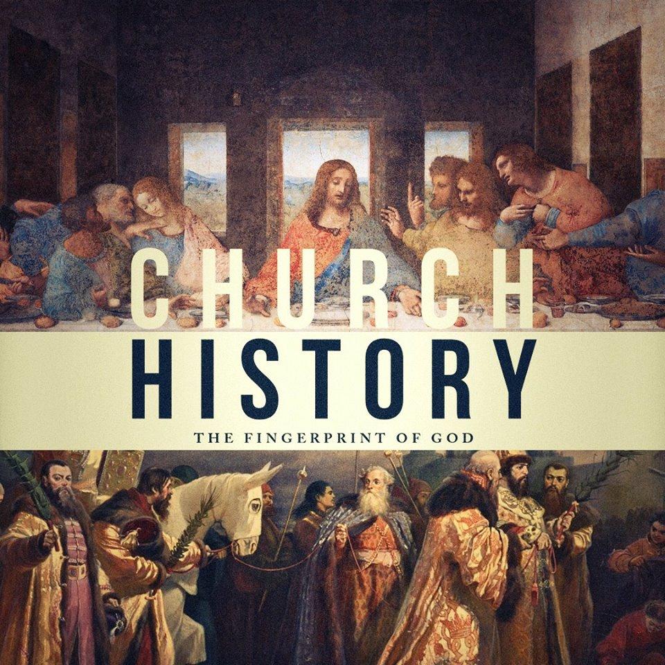 CHURCH HISTORY SM.jpg
