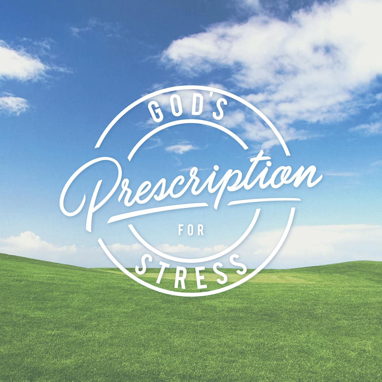 God's-Prescription-Insta.jpg