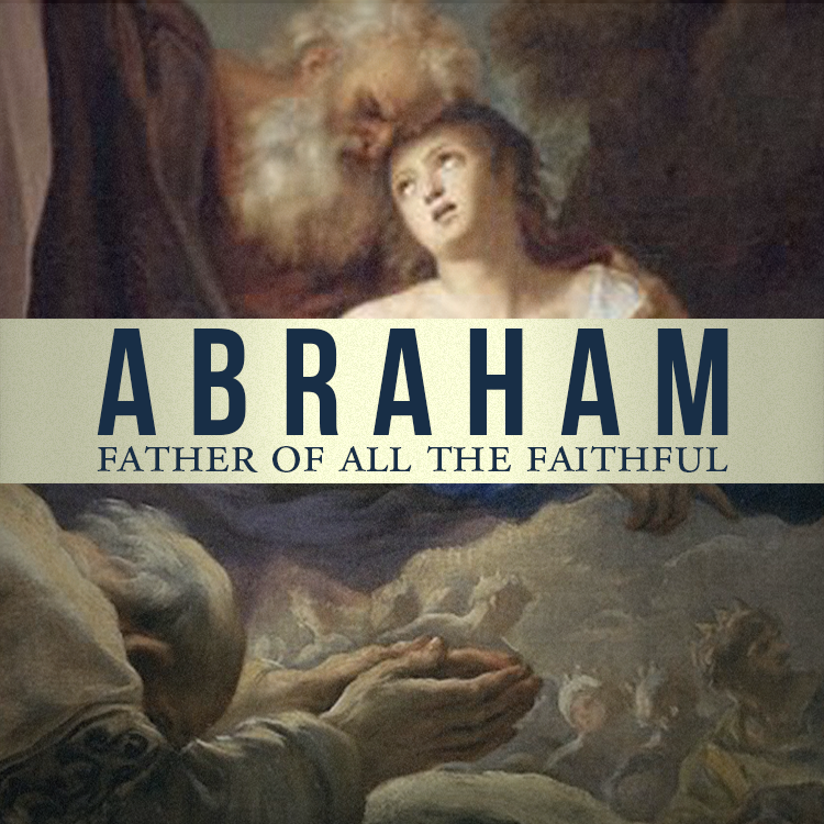Abraham_750x750.png
