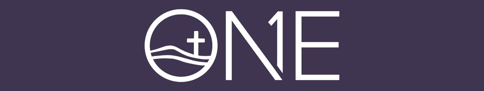 One Sermon Banner.png