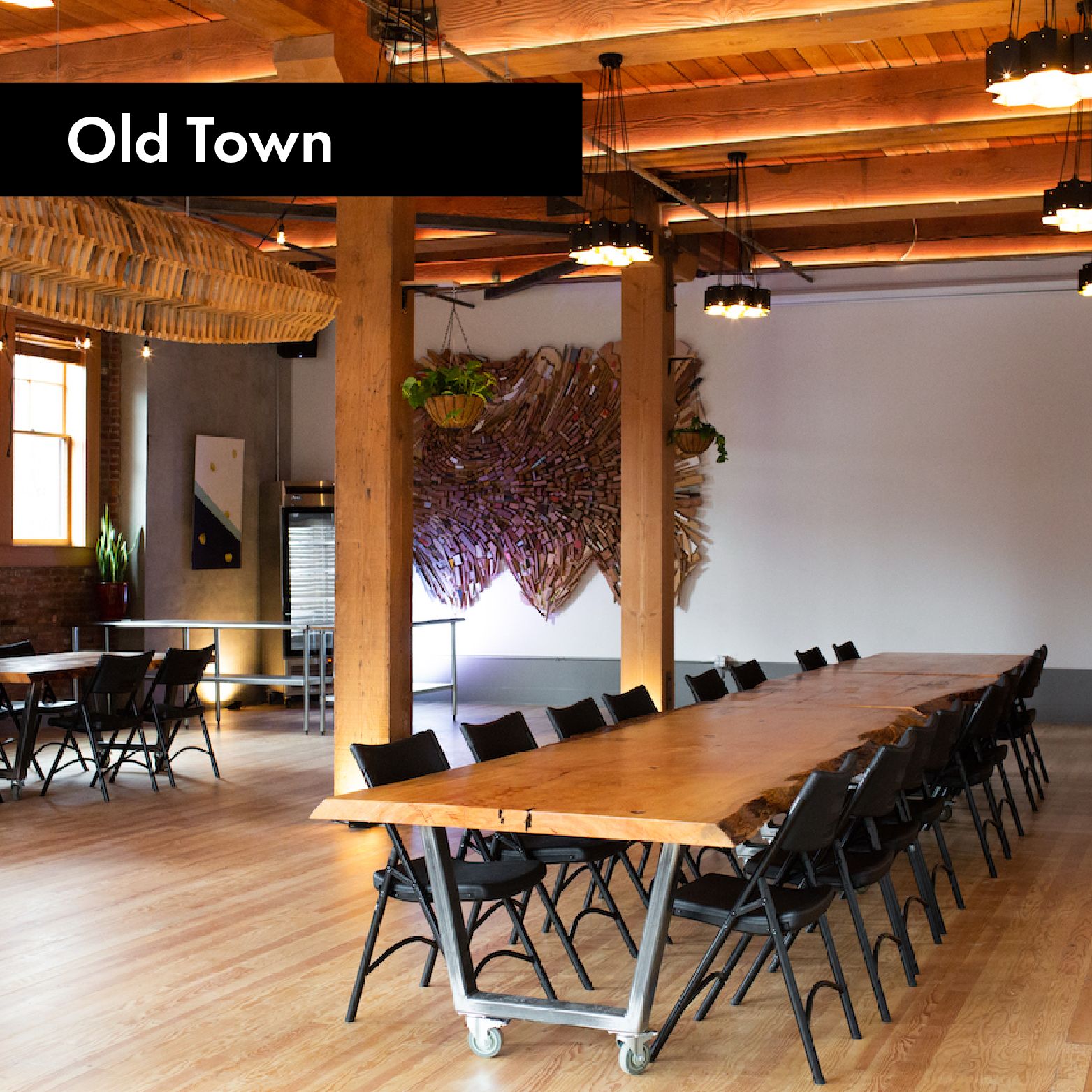 oldtownLocationPage-01.png