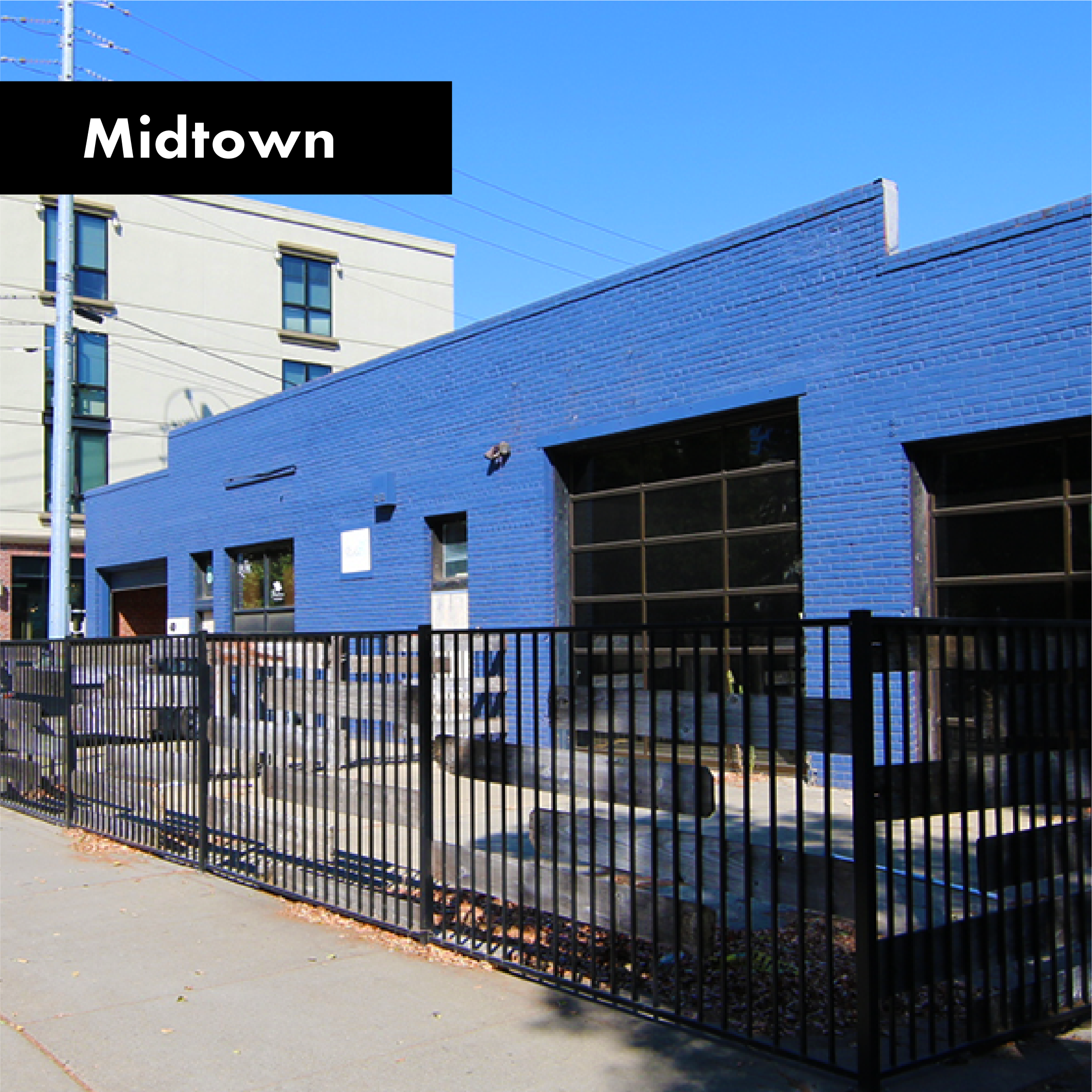 Midtown_Location_BCS8.23.19_sac.png