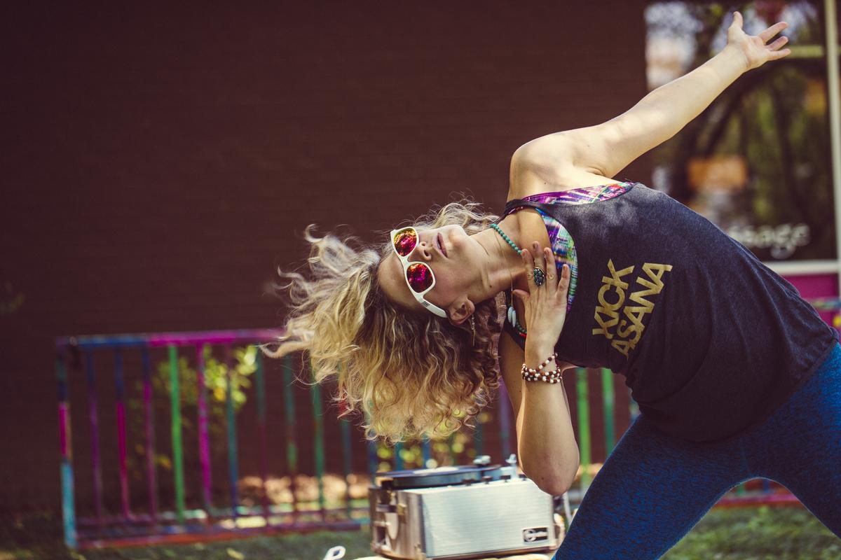 Prana Vinyasa Flow Yoga Teacher Training Raleigh, NC Durham, NC Chapel Hill, NC