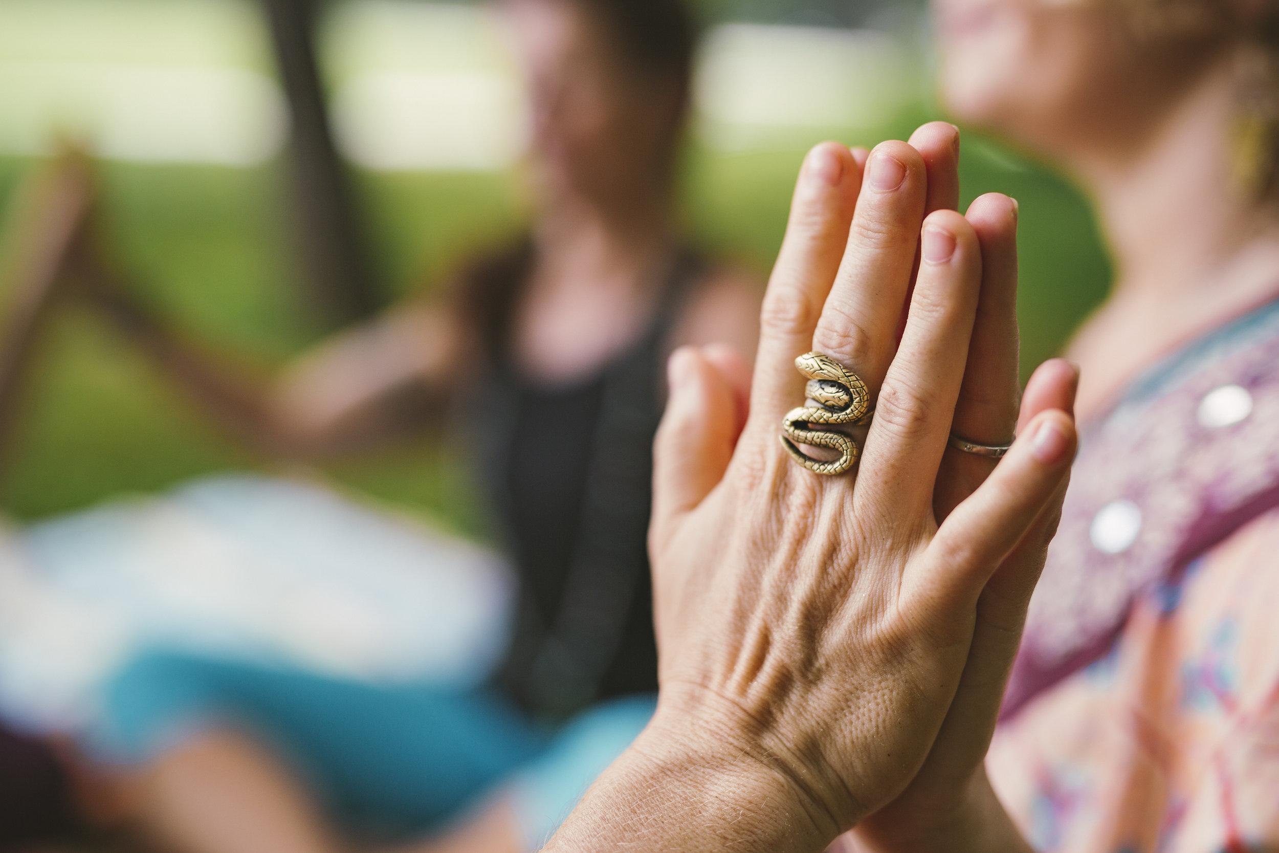 Prana Vinyasa Yoga Teacher Training Raleigh, NC Durham, NC Chapel Hill, NC Carborro, NC