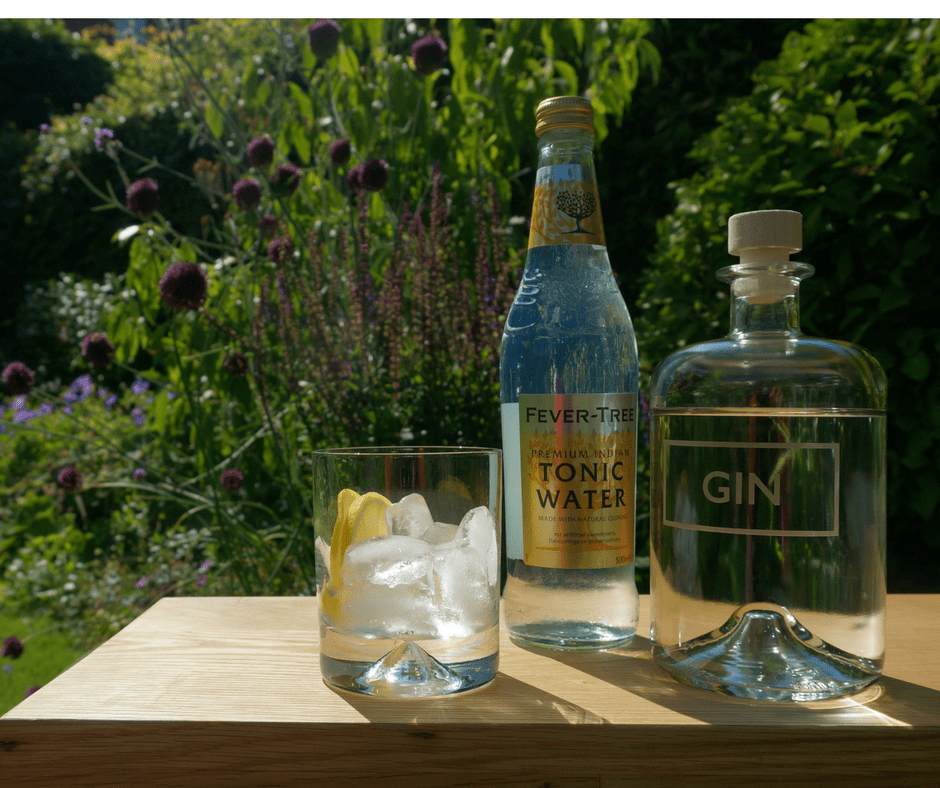 Blasted-gin-and-tonic