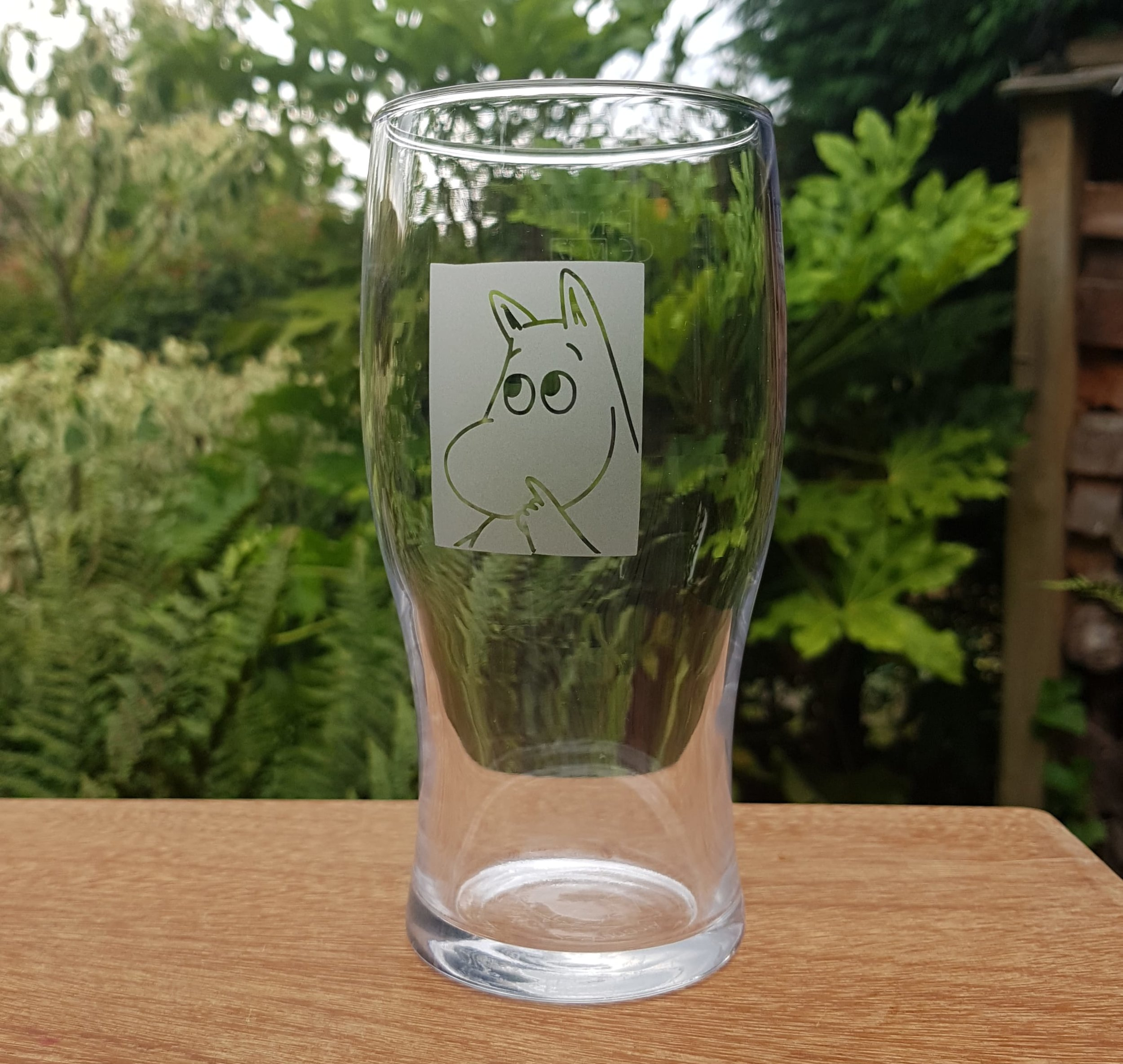 Moomin Beer Glass-min.jpg