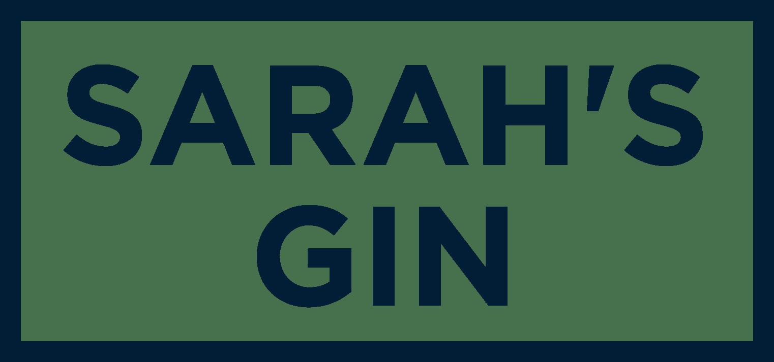 SARAHS GIN test-min.png