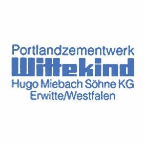 wittekind-sq.jpeg