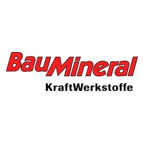 baumineral-sq.jpeg