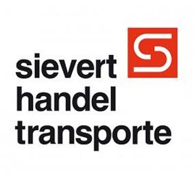Sievert-sq.jpg