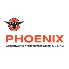 Phoenix-sq.jpg