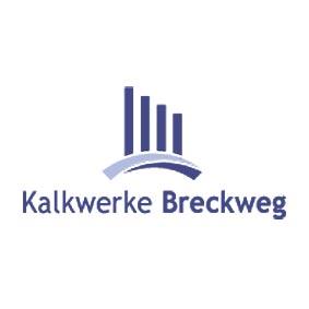 Breckweg-sq.jpg