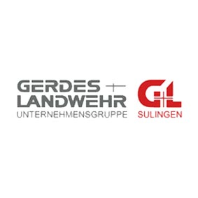 Gerdes-sq.jpg