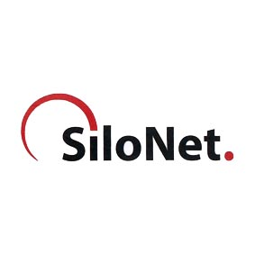 Silonet-sq.jpg